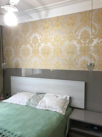 Apartamento 3 quartos , suite, sol da manhã, 02 vagas de garagem - Foto 8
