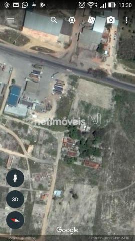 Terreno à venda em Alagoinhas velha, Alagoinhas cod:712641 - Foto 5