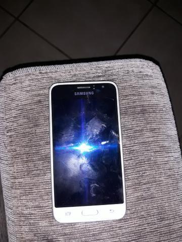 Celular Samsung J1 6