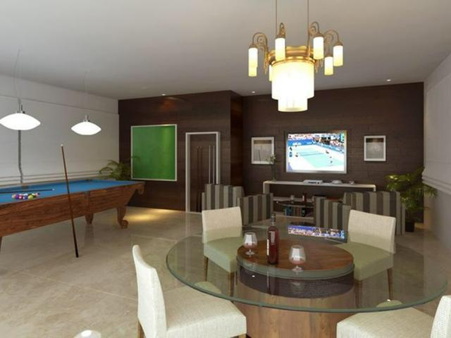 Apartamento No Edf. Mariano Castelo Branco- Crédito Aprovado Em Até 24hrs