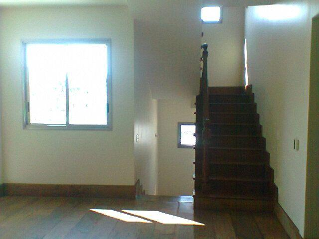 Casa exclusiva ,com 600 M ²no Bairro Belvedere - Foto 4