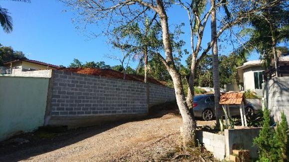 Maravilhoso Terreno no Bairro Itaipava, localidade KM12 - Foto 7
