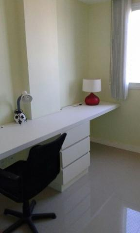 REF 141_ Apartamento em Guarapari