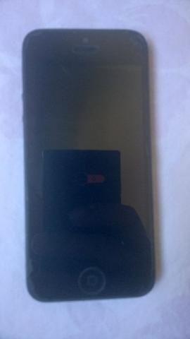 Iphone 5 16GB R 500