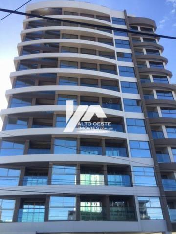 Apartamento tipo Flat no Condomínio Vida Calma Premium