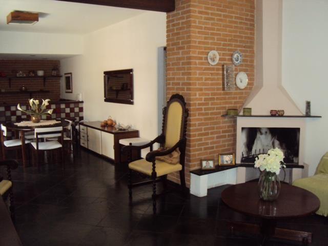 Casa Residencial à venda, Jardim Augusta, São José dos Campos - CA0438.