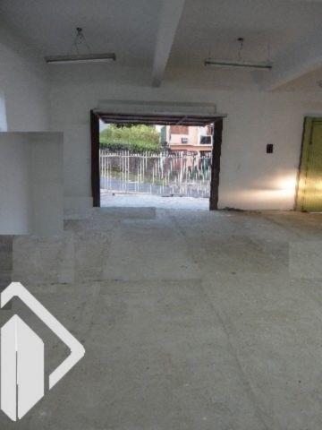 Prédio inteiro para alugar em Centro, Novo hamburgo cod:228341 - Foto 8