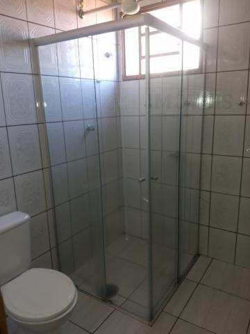 Apartamento para alugar com 1 dormitórios em Monte alegre, Ribeirão preto cod:10418 - Foto 10