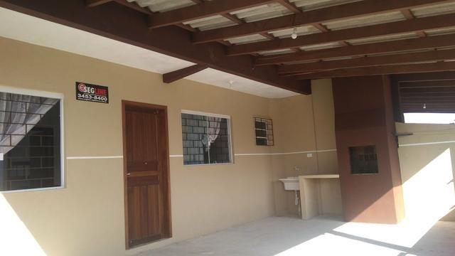 Casa no litoral do Paraná para alugar - Foto 3