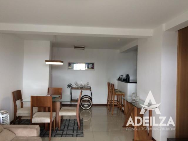 Apartamento à venda com 1 dormitórios em Santa mônica, Feira de santana cod:AP00026 - Foto 9