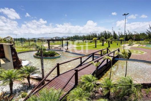 Terreno à venda em Atlântida sul (distrito), Osório cod:TR8308 - Foto 11