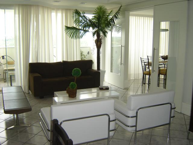 Vendo apartamento, oportunidade única, direto com proprietário!!! - Foto 3