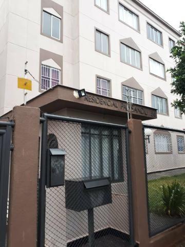 Apartamento San Fernando Res. Paissandu