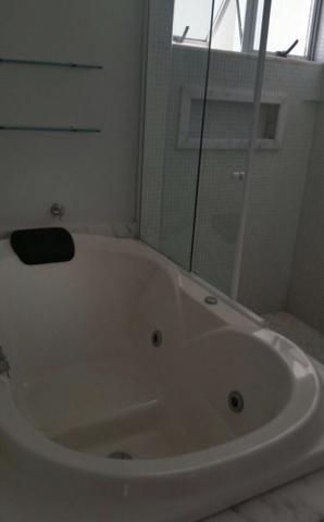 Vendo apartamento, oportunidade única, direto com proprietário!!! - Foto 10