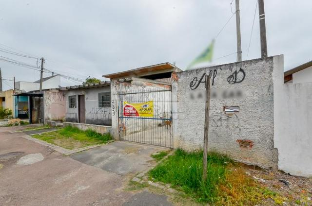 Terreno à venda em Capão da imbuia, Curitiba cod:148112 - Foto 11
