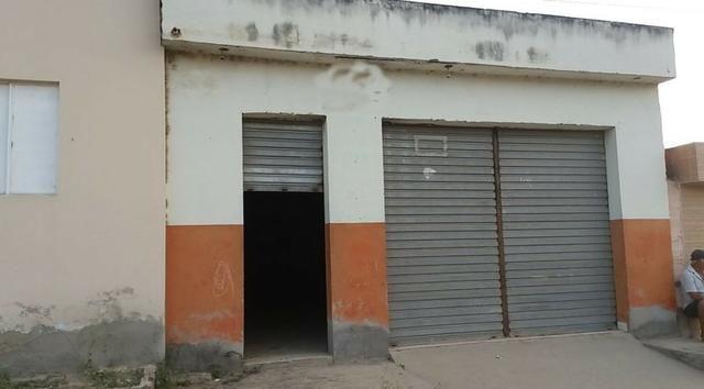 Excelente Galpão Bem Localizando- Gravatá/PE / Propriedade ID : C0212