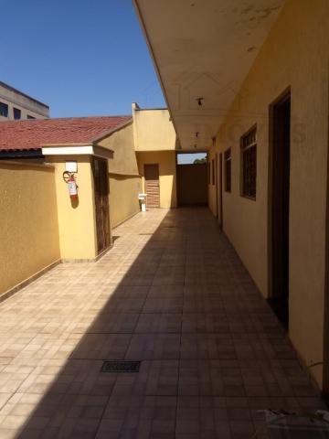 Apartamento para alugar com 1 dormitórios em Monte alegre, Ribeirão preto cod:10418 - Foto 5