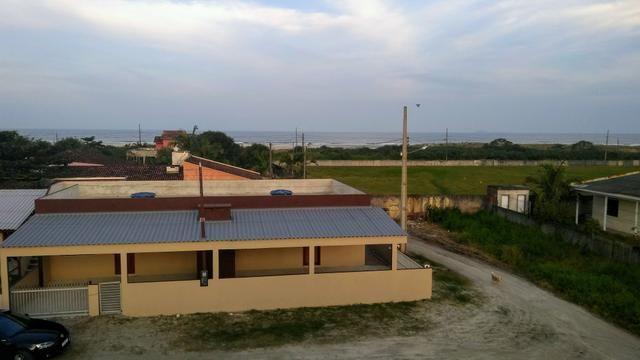 Casa no litoral do Paraná para alugar - Foto 12