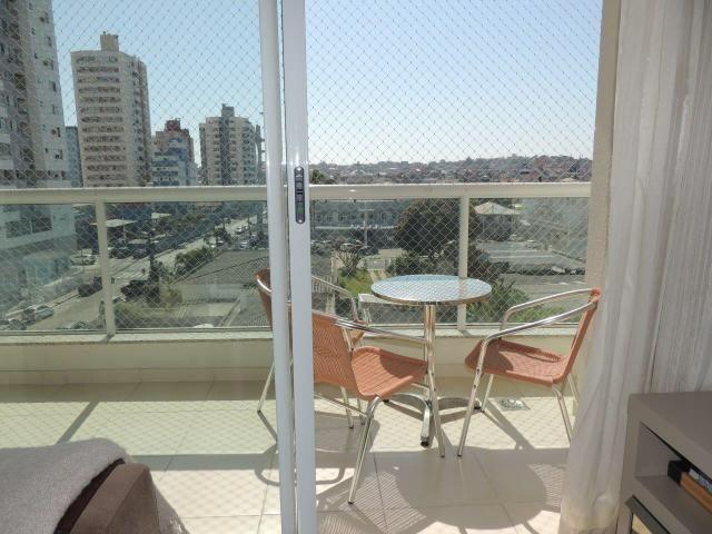 Apartamento Campinas , 3 dormitórios, 3 banheiros, 1 suíte, 1 vaga, finamente mobiliado - Foto 3