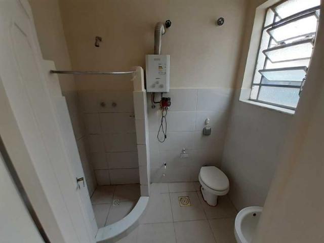 Casa de Vila para Aluguel, Vila Isabel Rio de Janeiro RJ - Foto 14