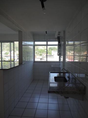 Apartamento para Aluguel, Campo Grande Rio de Janeiro RJ - Foto 11