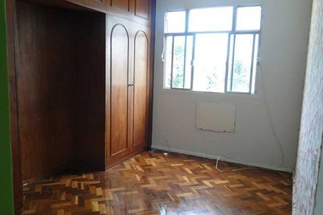 Apartamento para Aluguel, Vila Isabel Rio de Janeiro RJ - Foto 10