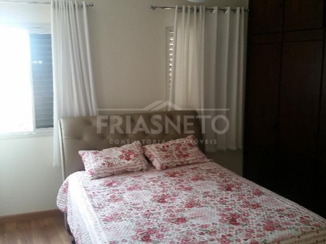 Apartamento à venda com 3 dormitórios em Vila monteiro, Piracicaba cod:V8377 - Foto 19