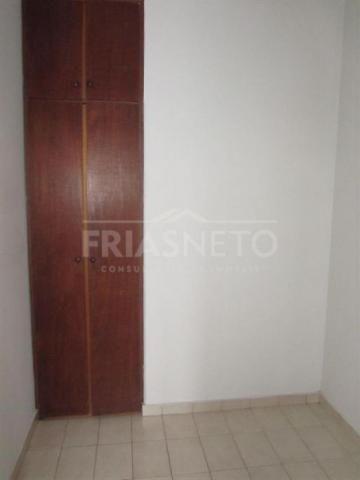 Apartamento à venda com 3 dormitórios em Alemaes, Piracicaba cod:V136997 - Foto 12