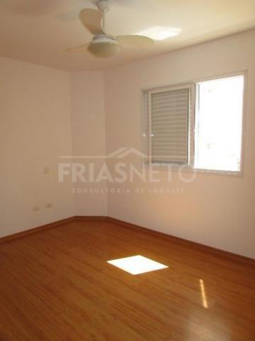 Apartamento à venda com 3 dormitórios em Centro, Piracicaba cod:V136996 - Foto 10