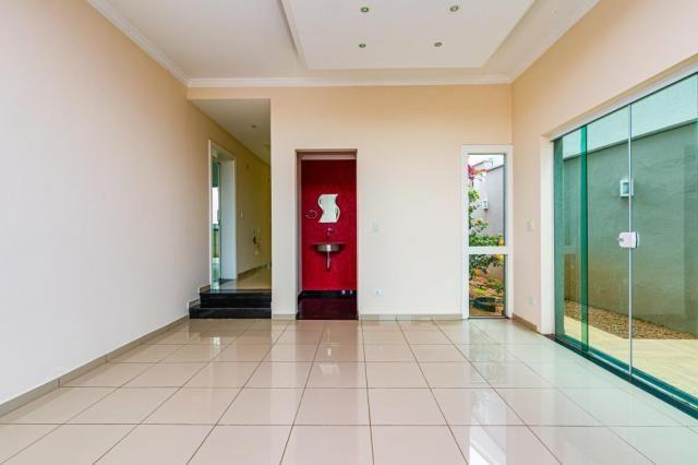 Casa de condomínio à venda com 3 dormitórios cod:V25840 - Foto 5