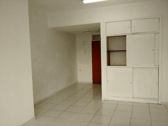 Sala para Aluguel, Centro Rio de Janeiro RJ - Foto 6