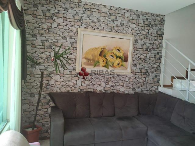 Casa à venda com 2 dormitórios em Cidade industrial, Curitiba cod:15474 - Foto 4