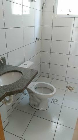 Apartamento 3 quartos com suite 170.000.00 - Foto 3