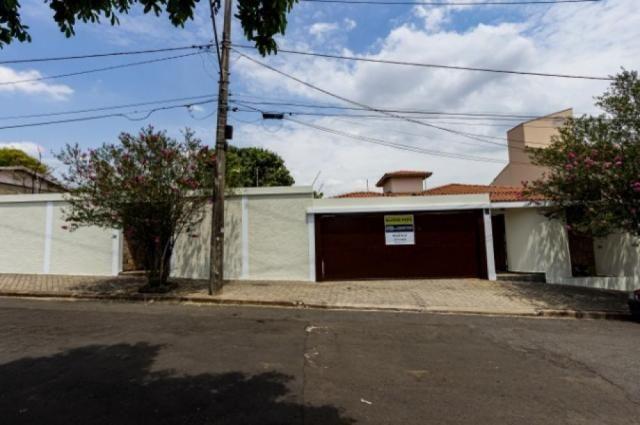 Casa para alugar com 3 dormitórios em Nova piracicaba, Piracicaba cod:L2026