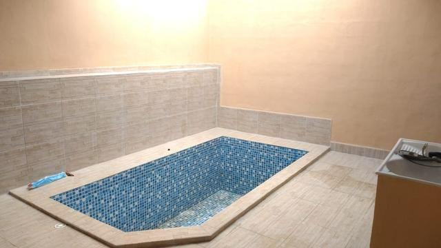 Casas no Aguas claras/ Com 2 dormitórios + Piscina/ Agende sua visita - Foto 2