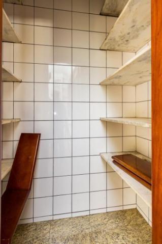 Casa para alugar com 3 dormitórios em Nova piracicaba, Piracicaba cod:L2026 - Foto 17