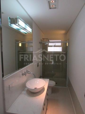 Apartamento à venda com 3 dormitórios em Sao dimas, Piracicaba cod:V45418 - Foto 7