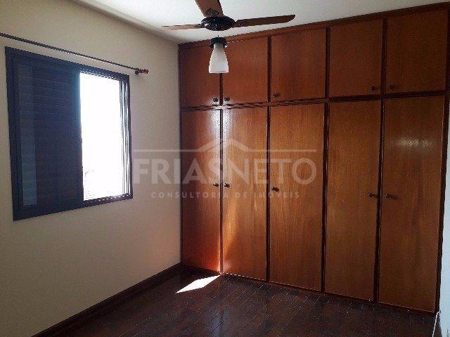 Apartamento à venda com 3 dormitórios em Alto, Piracicaba cod:V46147 - Foto 10