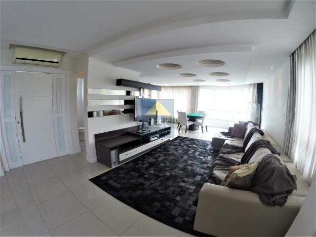 Apartamento para alugar com 5 dormitórios em Centro, Balneário camboriú cod:5006_1403 - Foto 3