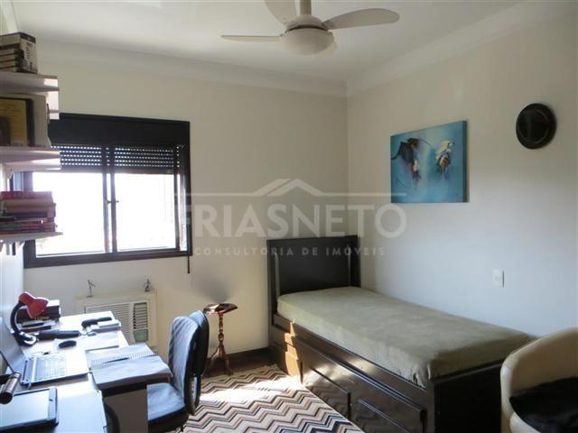 Apartamento à venda com 3 dormitórios em Centro, Piracicaba cod:V39451 - Foto 8