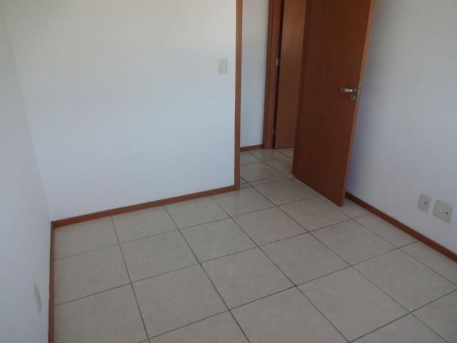 Apartamento para Aluguel, Campo Grande Rio de Janeiro RJ - Foto 15