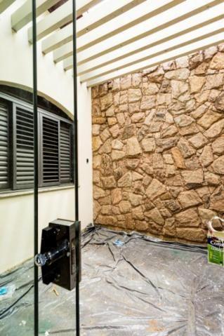 Casa para alugar com 3 dormitórios em Nova piracicaba, Piracicaba cod:L2026 - Foto 9