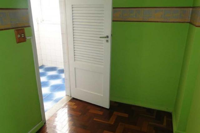 Apartamento para Aluguel, Vila Isabel Rio de Janeiro RJ - Foto 9