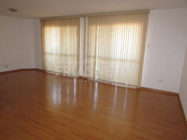 Apartamento à venda com 3 dormitórios em Centro, Piracicaba cod:V136996 - Foto 3