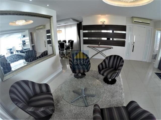 Apartamento para alugar com 5 dormitórios em Centro, Balneário camboriú cod:5006_1403 - Foto 16