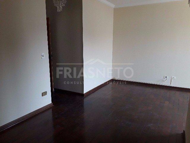 Apartamento à venda com 3 dormitórios em Alto, Piracicaba cod:V46147 - Foto 4