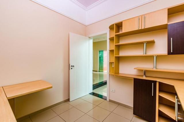Casa de condomínio à venda com 3 dormitórios cod:V25840 - Foto 13