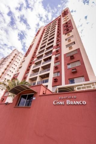Apartamento à venda com 3 dormitórios em Higienopolis, Piracicaba cod:V136169 - Foto 13