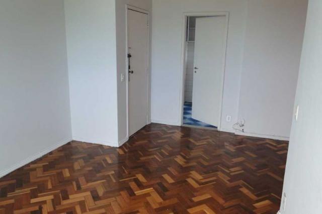 Apartamento para Aluguel, Vila Isabel Rio de Janeiro RJ - Foto 2