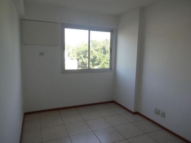 Apartamento para Aluguel, Campo Grande Rio de Janeiro RJ - Foto 12